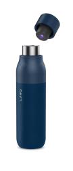Monaco Blue 17 oz Water Bottle