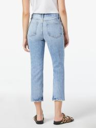 Le Piper Jean