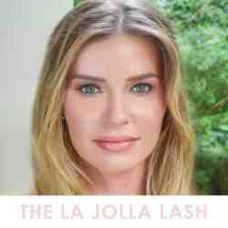 La Jolla Lashes