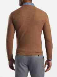 Excursionist Flex Villa Raglan Crewneck Sweater