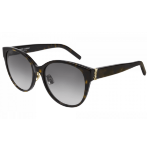 Saint Laurent SLM 39 Sunglasses product shot