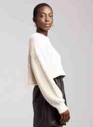 Lianne Sweater