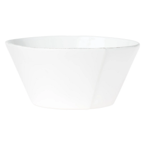 Lastra Stacking Bowl product shot side view