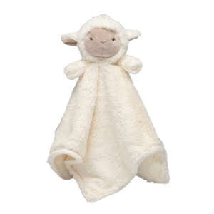 Lambie Security Blanket product shot front view