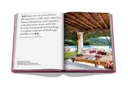 Ibiza Book