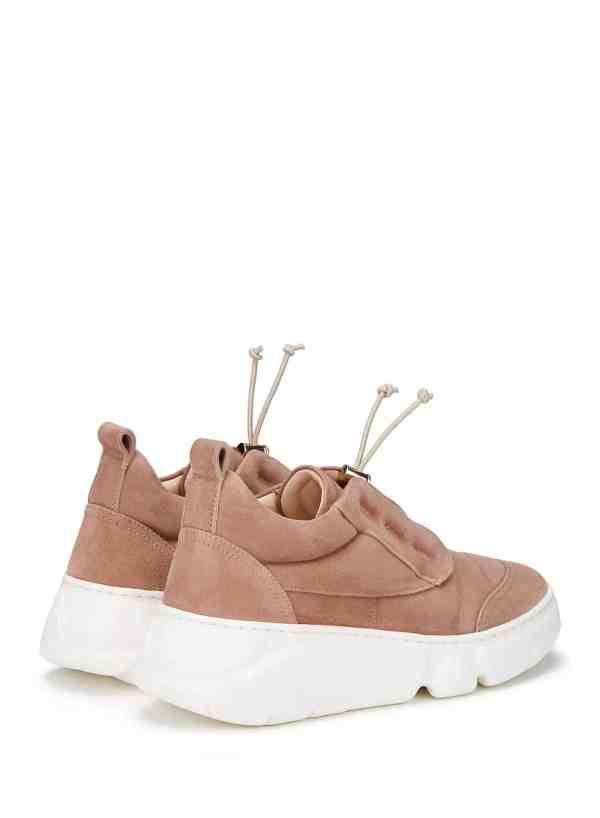 Venus Sneaker
