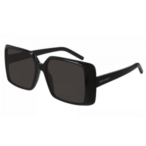 SL 451 Sunglasses product shot front view