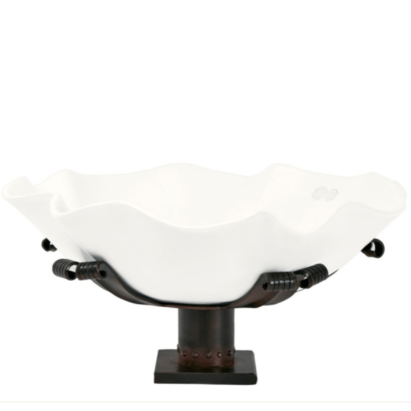 Florence Bowl product shot front view
