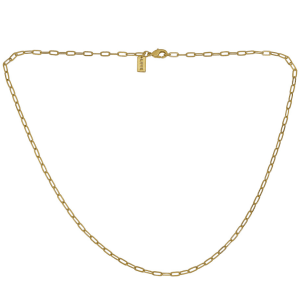 Khris Thin Necklace