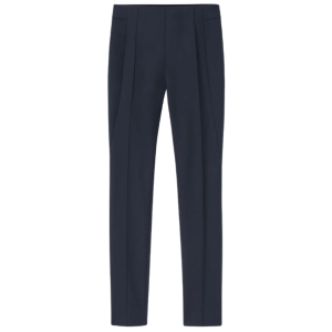 Gramercy Pant in Ink