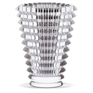Eye Vase Round