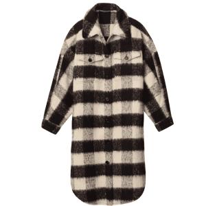 Carter Coat