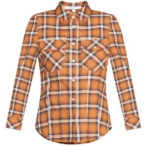 Barnette Shirt