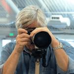 Bill Jones, Photographer