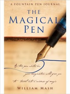Magical Pen