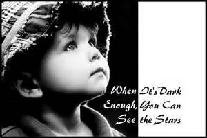 Discouraged1