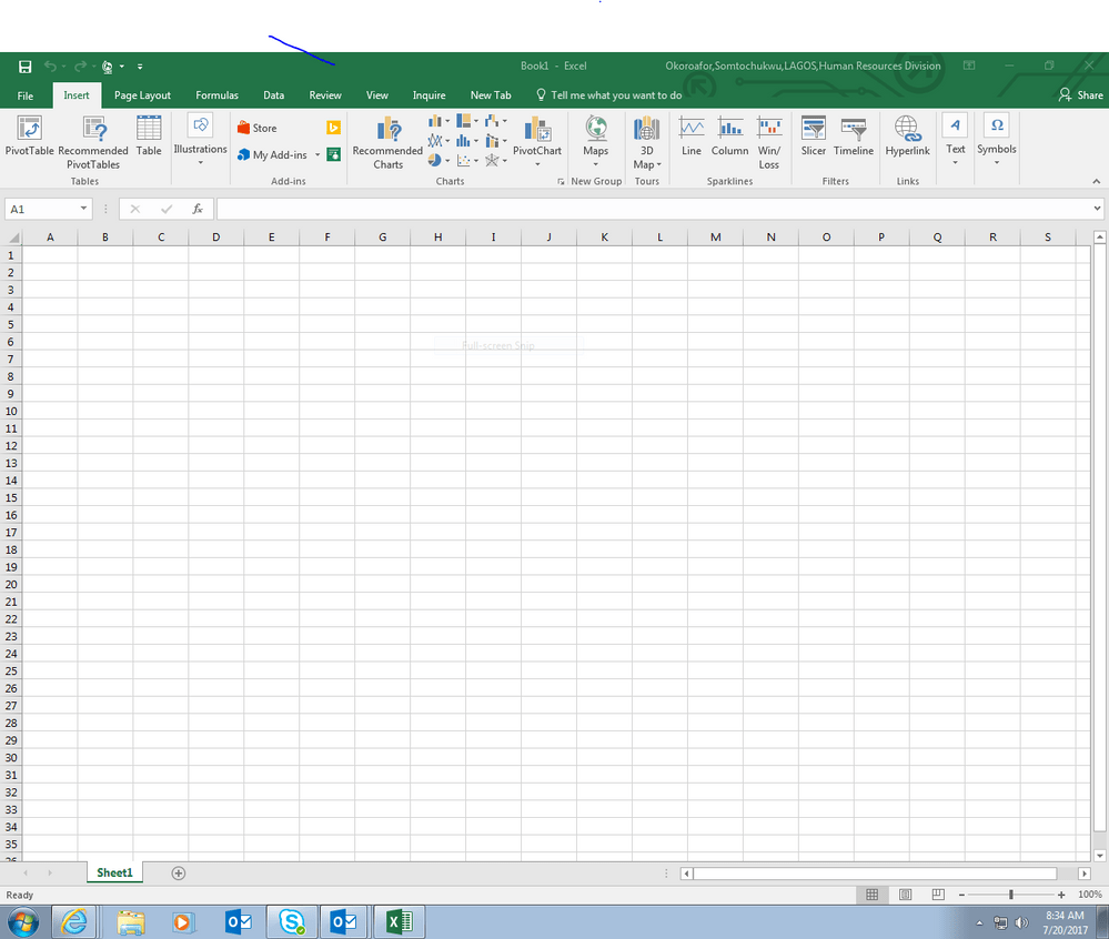Yes it does excel mapsg also do not show graph map chart microsoft tech community rh techcommunity