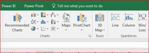 Mapsg also excel do not show graph map chart microsoft tech community rh techcommunity