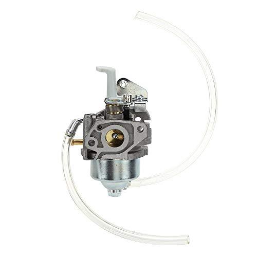 Carburetor Carb, Carburetor Carb Replacement Fits for