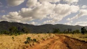Road to Kumu