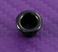 GX-Products-Premium-Purple Haze Carbon Fiber