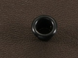 GX-Products-Standard-Chocolate Brown