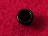 GX-Products-Standard-EMT Red