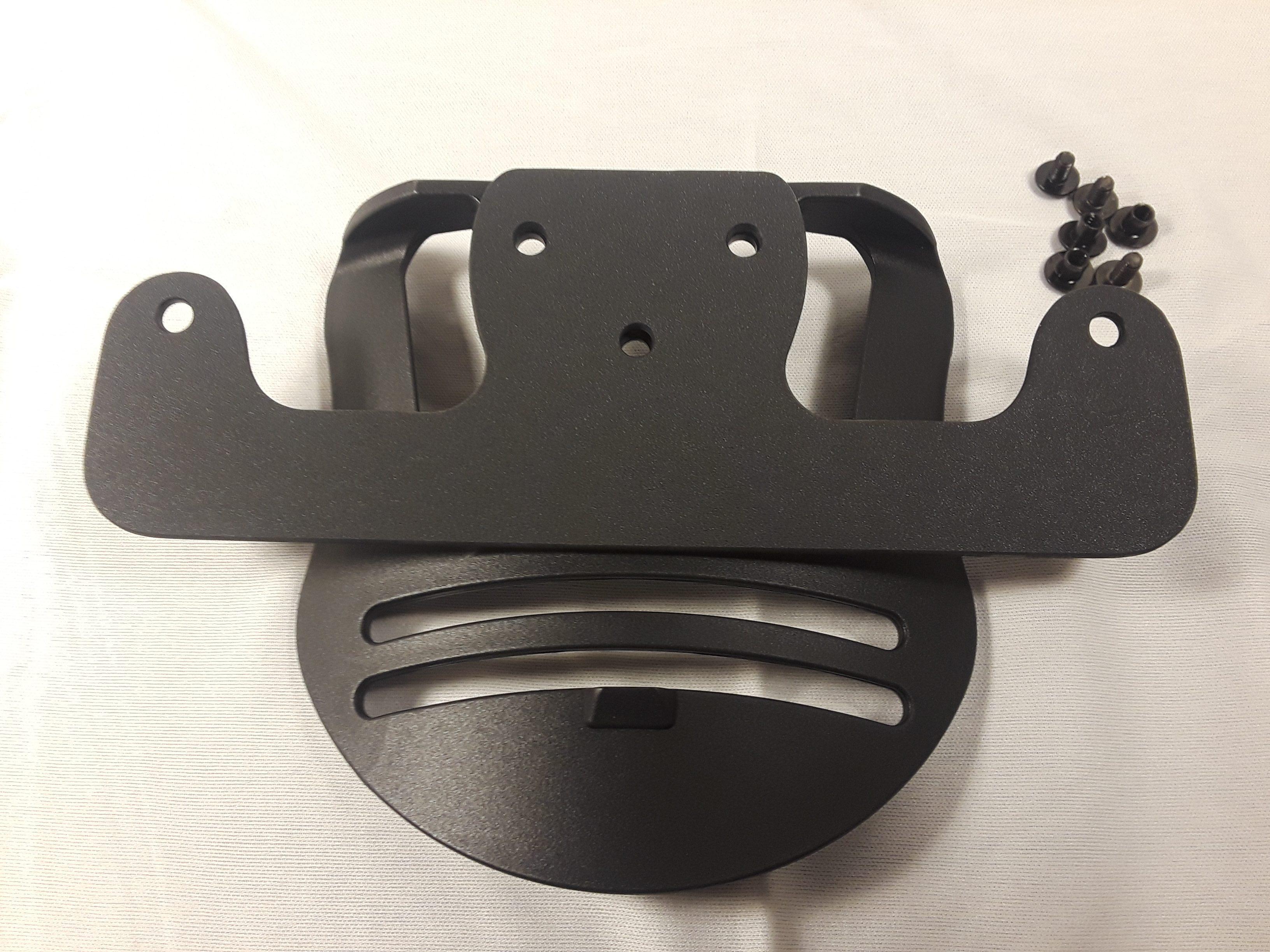 GX Paddle Lock