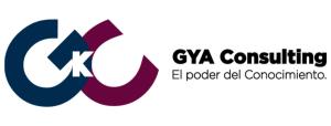 GYA - Logo