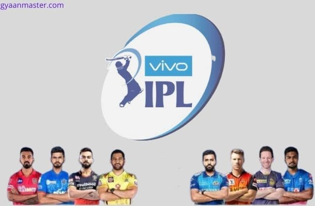 vivo ipl 2021 schedule in hindi