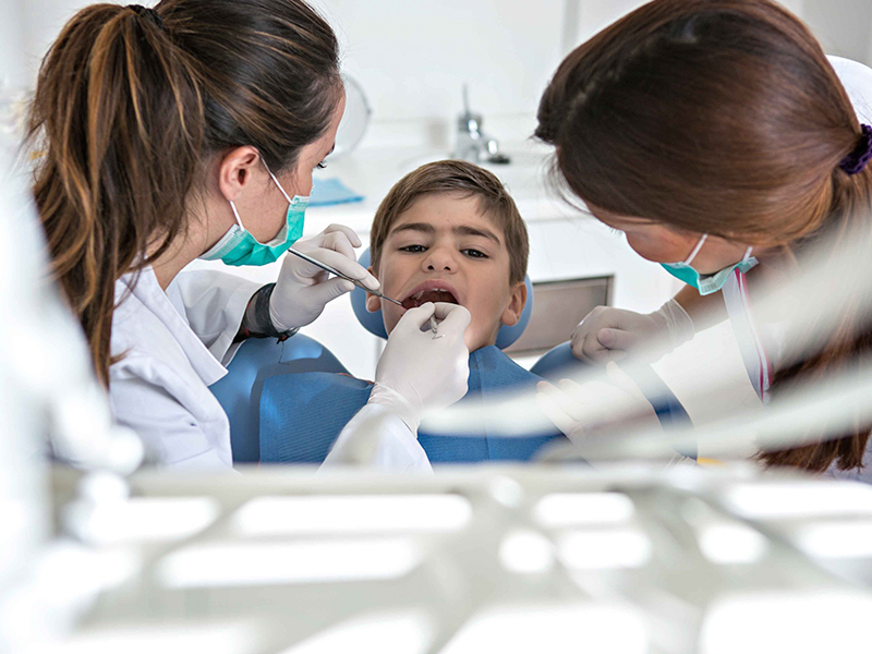 IMAGENES-WEB-GYA-DENTAL-6