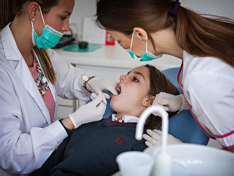 IMAGENES-WEB-GYA-DENTAL.-2jpg