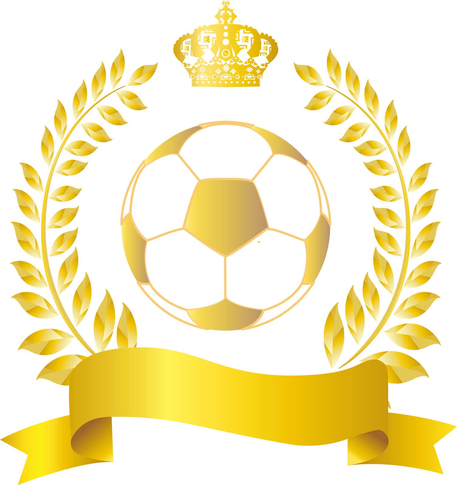 FIFA2018ワールドカップ開催!「キャプテン翼」の世界に置き換えて勝敗予想してみる!【後半】