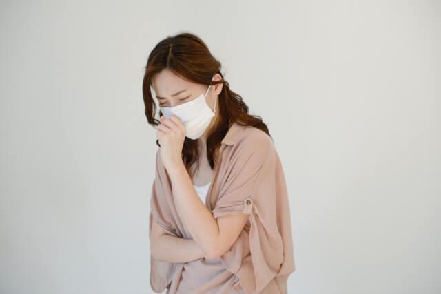 【傷病手当金】インフルエンザ流行中!長期間休んでもお金が貰える可能性があるぞ!
