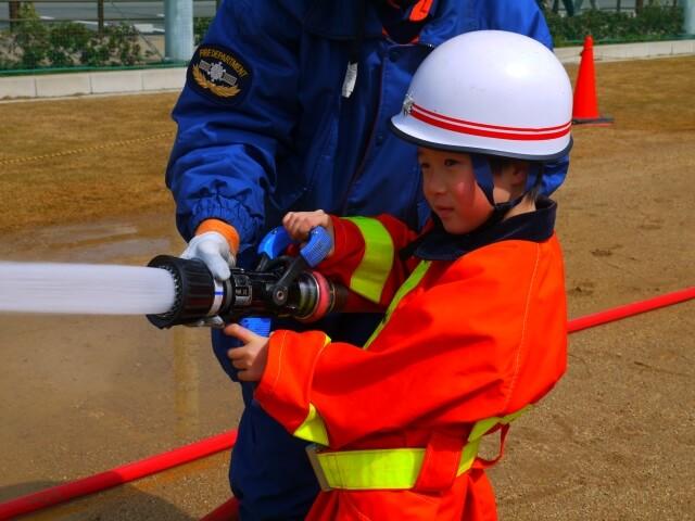 【☆合格方法☆】『自衛消防技術認定』学科+実技試験を3日間(約20時間)の勉強で1発合格する方法!