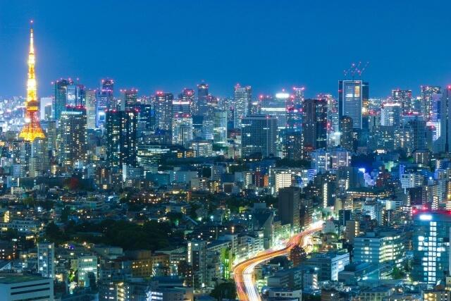 【夜景観光士】一夜漬け(6時間)の勉強で挑んでみた!!
