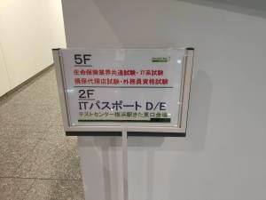 前の記事はこちら☆★☆