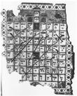 Vaishnava, 72 felter (Rajasthan, sen 18. el. tidl. 19. årh.)