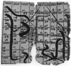 Vaishnava, 72 felter (Rajasthan, 19. årh.)