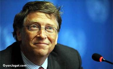 Bill Gates 20 Best Quotes Collection in Hindi