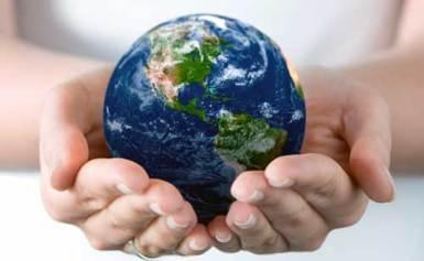 विश्व से संबंधित 30 सवाल व उनके जवाब !