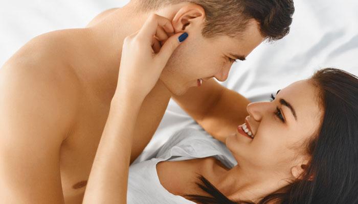 सेक्स पॉवर और शक्ति बढ़ाने वाले ड्राई फ्रूट