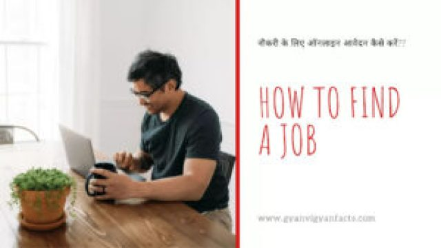 are-you-searching-for-a-job