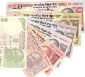 112edef57174bfd8db590d5d0768e022% - India fulminó en 24 horas sus billetes de 500 y 1.000 rupias