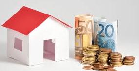 6ea8d3d575cfdee4c33ba01b68475c9f% - El 70-90% de prestamos por hipotecas ya no pertenecen a la banca