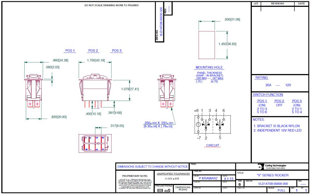 medium resolution of utv inc winch switch wiring help polaris rzr forum rzr viper 5000 winch wiring diagram utv