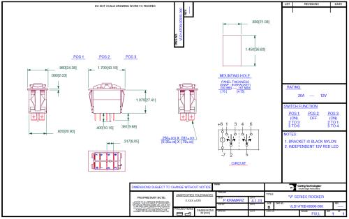 small resolution of utv inc winch switch wiring help polaris rzr forum rzr viper 5000 winch wiring diagram utv