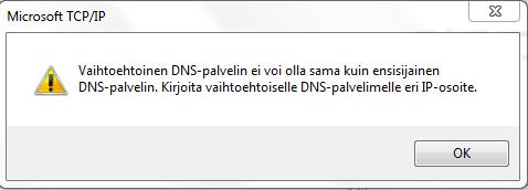 http://i0.wp.com/192.168.100.1 Ei toimi!   OmaYhteisö