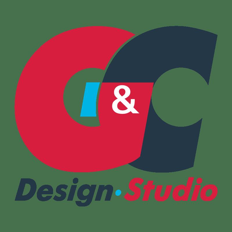 G&C comunicación Gráfica