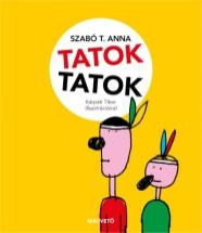 tatok2